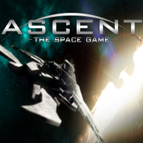 Ascent The Space Game Digital Download Price Comparison