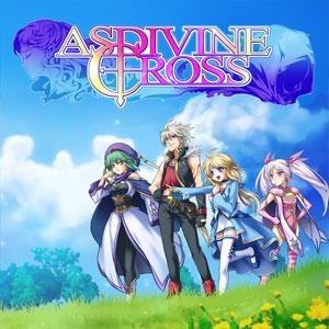 Asdivine Cross Nintendo 3DS Digital & Box Price Comparison