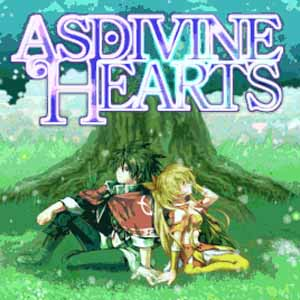Asdivine Hearts Digital Download Price Comparison