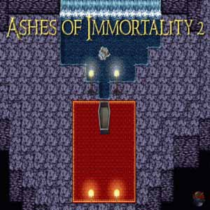 Ashes of Immortality 2 Digital Download Price Comparison