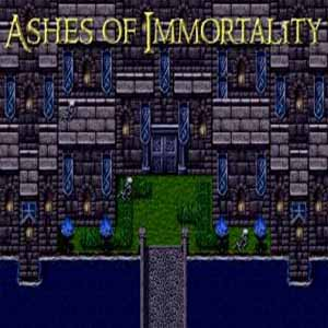 Ashes of Immortality Digital Download Price Comparison