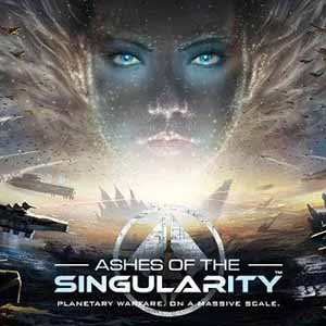 Ashes of the Singularity Digital Download Price Comparison