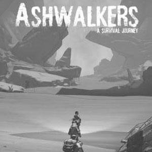 Ashwalkers Digital Download Price Comparison