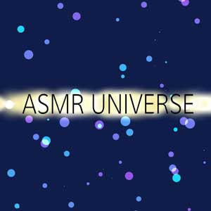 ASMR Universe Digital Download Price Comparison