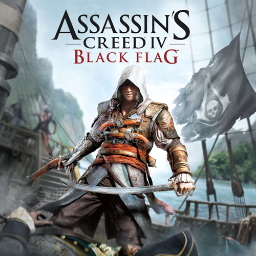 Assassins Creed 4 Black Flag Ps4 Code Price Comparison