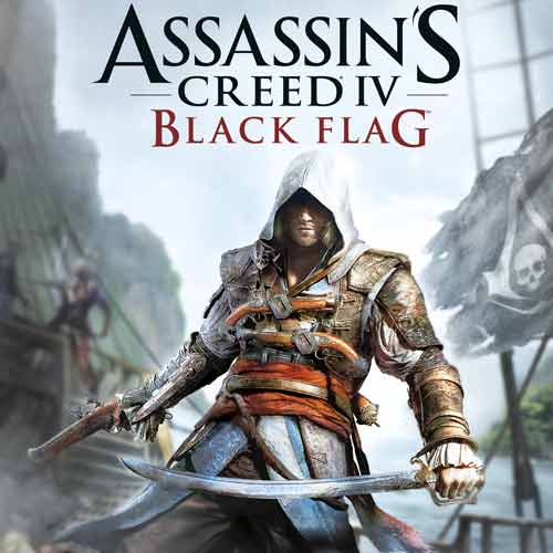 Assassins Creed 4 Black Flag XBox One Download Game Price Comparison