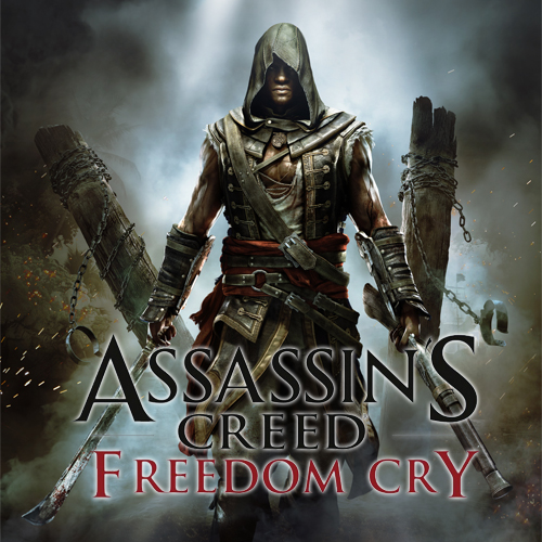 Assassins Creed Freedom Cry Digital Download Price Comparison