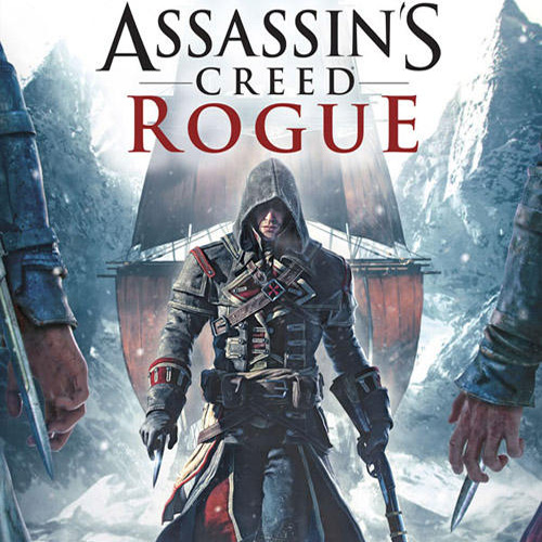 Assassins Creed Rogue Xbox One Code Price Comparison