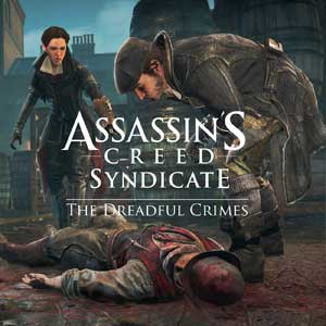 Assassins Creed Syndicate The Dreadful Crimes Digital Download Price Comparison