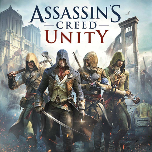 Assassins Creed Unity Season Pass Digital Download Price Comparison
