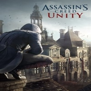 Assassins Creed Unity Secrets of the Revolution