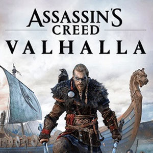 Assassin's Creed Valhalla Xbox Series X Price Comparison