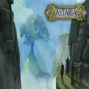 Astaria