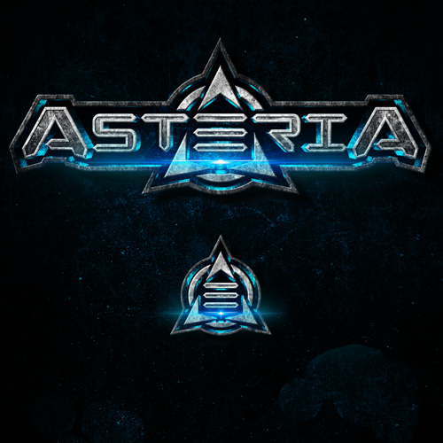 Asteria Digital Download Price Comparison