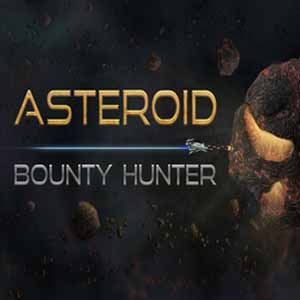 Asteroid Bounty Hunter Digital Download Price Comparison