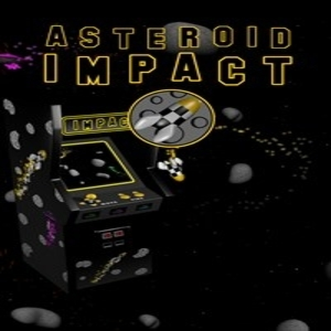 Asteroid Impact Digital Download Price Comparison