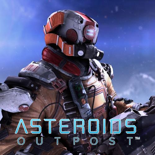 Asteroids Outpost Digital Download Price Comparison