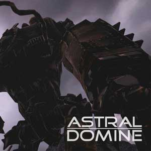 Astral Domine Digital Download Price Comparison