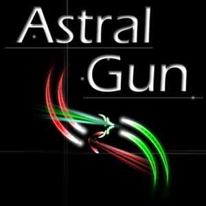 Astral Gun Digital Download Price Comparison