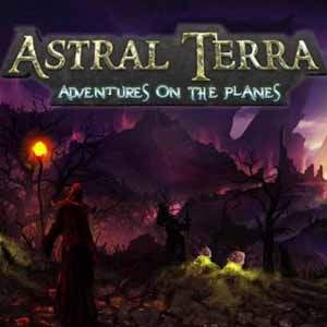 Astral Terra Digital Download Price Comparison