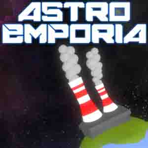 Astro Emporia Digital Download Price Comparison