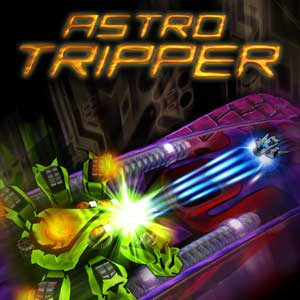 Astro Tripper Digital Download Price Comparison
