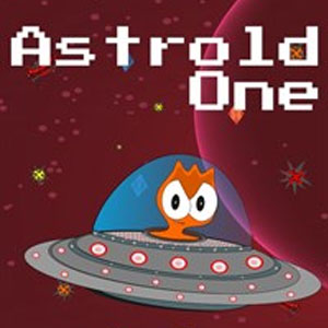 Astrold One Digital Download Price Comparison