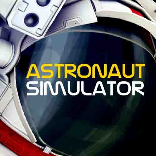 Astronaut Simulator Digital Download Price Comparison