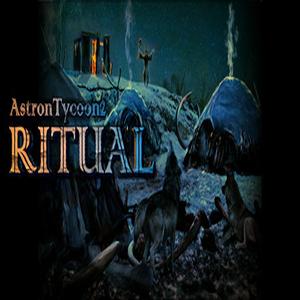 AstronTycoon2 Ritual Digital Download Price Comparison