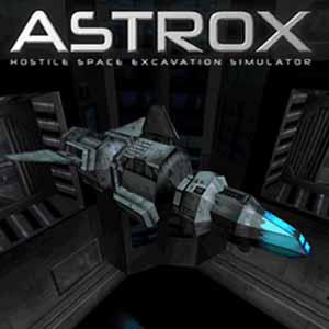 Astrox Hostile Space Excavation Digital Download Price Comparison