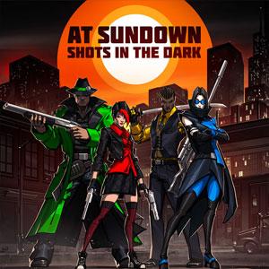 At Sundown Shots in the Dark Xbox One Digital & Box Price Comparison