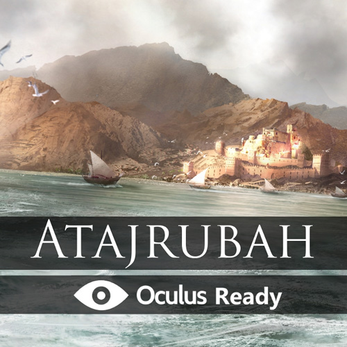 Atajrubah Digital Download Price Comparison