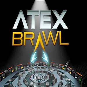 Atex Brawl Digital Download Price Comparison