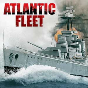 Atlantic Fleet Digital Download Price Comparison