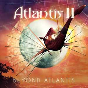 Atlantis 2 Beyond Atlantis Digital Download Price Comparison