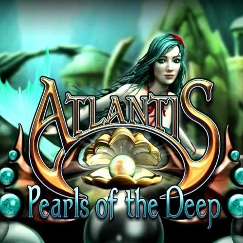 Atlantis Pearls of the Deep Digital Download Price Comparison