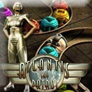 Atlantis Sky Patrol Digital Download Price Comparison