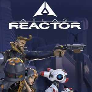 Atlas Reactor Digital Download Price Comparison