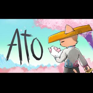 Ato Digital Download Price Comparison