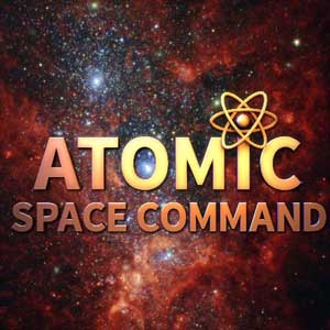 Atomic Space Command Digital Download Price Comparison