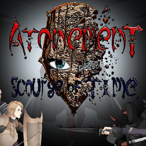 Atonement Scourge of Time Digital Download Price Comparison