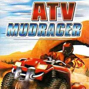 atv mudracer pc demo