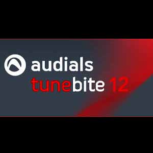 Audials Tunebite 12 Digital Download Price Comparison