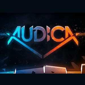 Audica Digital Download Price Comparison