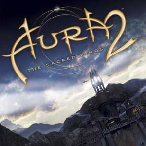Aura 2 Digital Download Price Comparison