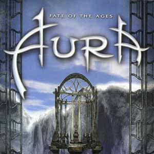 Aura Fate of the Ages Digital Download Price Comparison