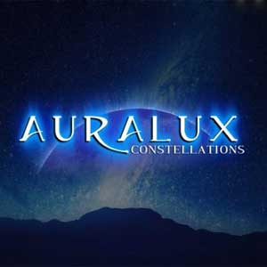 Auralux Constellations Digital Download Price Comparison