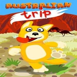 Australian Trip