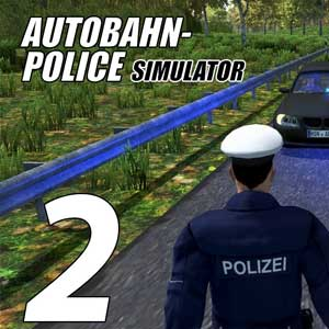 Autobahn Police Simulator 2 Digital Download Price Comparison
