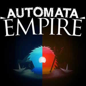 Automata Empire Digital Download Price Comparison